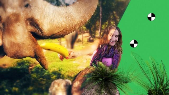 UGO - Enriquece tu experiencia de viaje