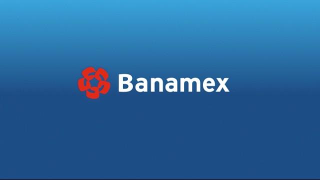 Banamex - Privilegios