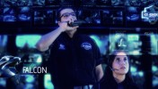 BBOX Security - The Movie