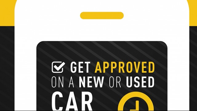 Easy Auto Loan