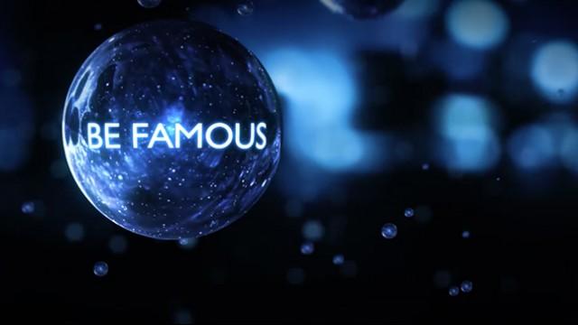 Famesense