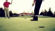Marriott Vacation Club - Golf