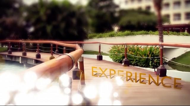 La Experiencia Grand Mayan