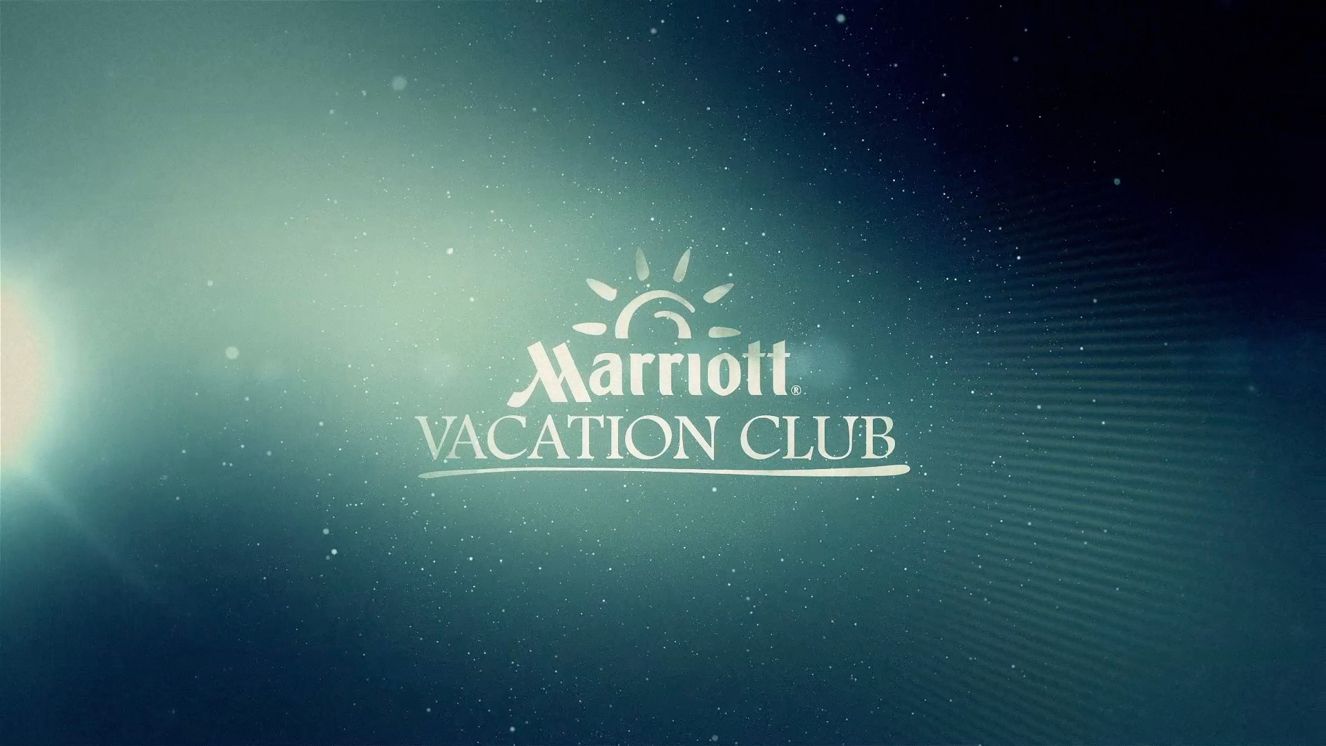 I Believe Marriott Vacation Club